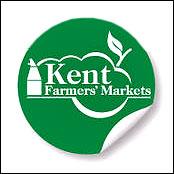 Kent-FM-logo