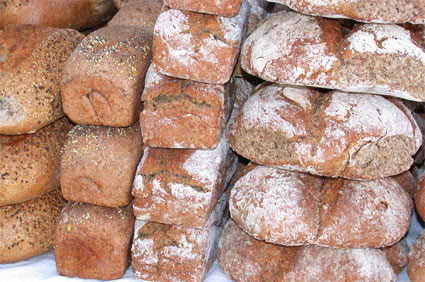 Bread-Loaves-mixed-3--copy