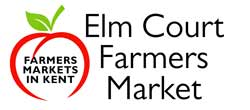 Elm Courts Market 1st Sunday every month